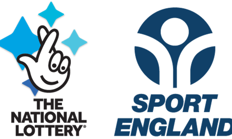 National Lottery helps Surrey organisations tackle inequality